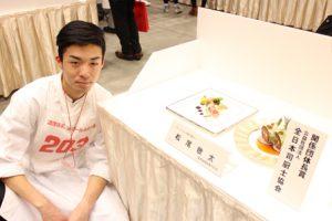 2015_gourmetpic_03